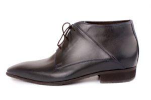 orthopedische schoen