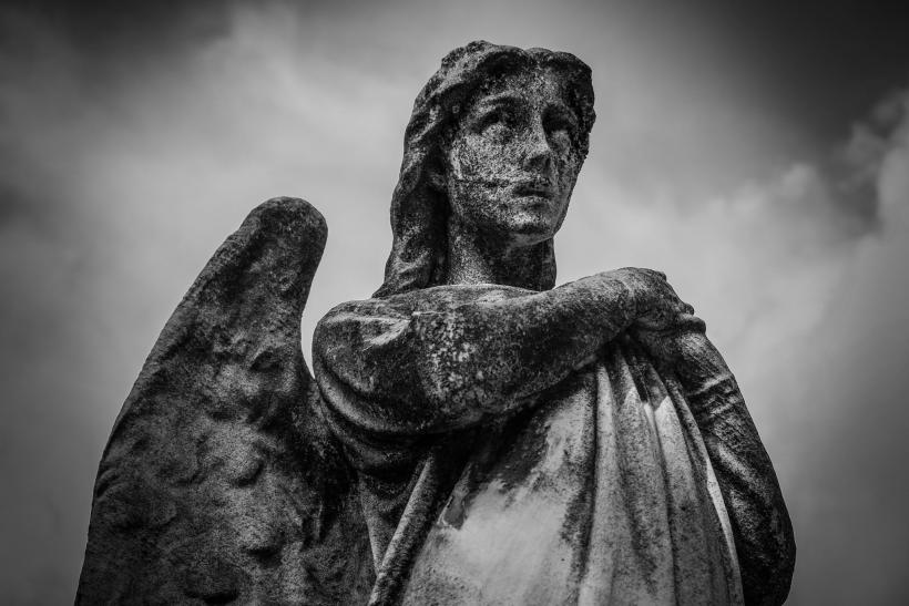 Wat doet een begrafenis ondernemer