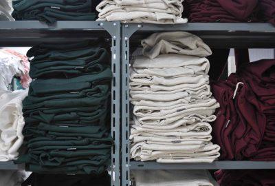 klassieke shirts