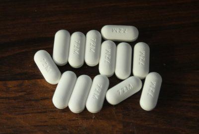 codeïne