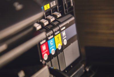 Waarom toch een scheve verhouding tussen printer en inktcartridges