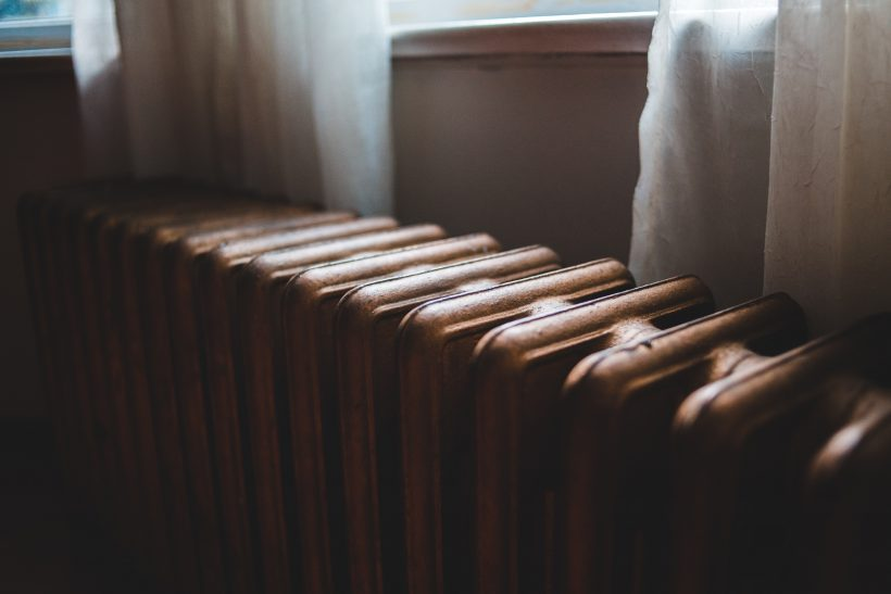 Alles wat je moet weten voor het kopen van een radiator
