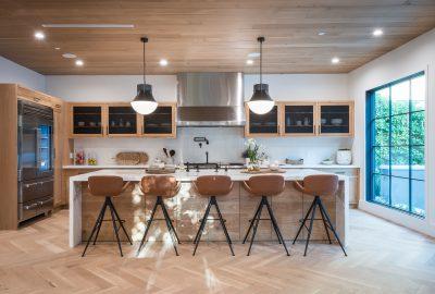 Heb je hier al aan gedacht voor je nieuwe keuken