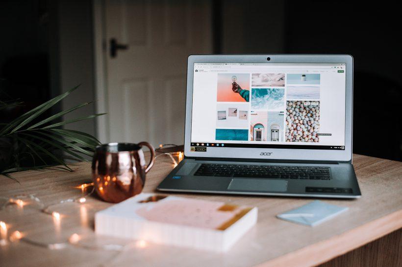 De leukste blogs om te lezen!