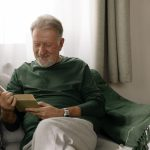 Alles wat je moet weten over je pensioen