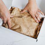 Tips voor het versturen van pakketten